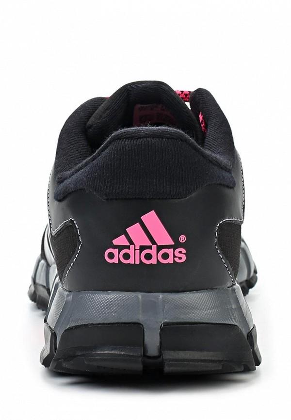 Женские кроссовки Adidas Performance (Адидас Перфоманс) M18891: изображение 3