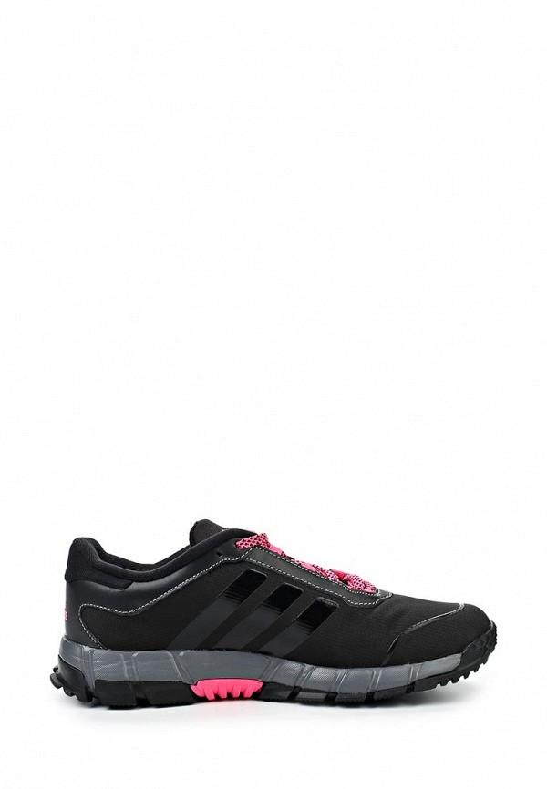 Женские кроссовки Adidas Performance (Адидас Перфоманс) M18891: изображение 4