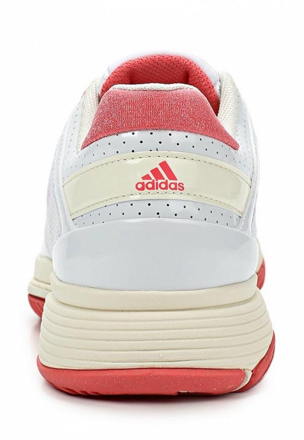 Женские кроссовки Adidas Performance (Адидас Перфоманс) M19753: изображение 2