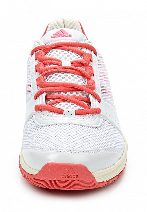 Женские кроссовки Adidas Performance (Адидас Перфоманс) M19753: изображение 5