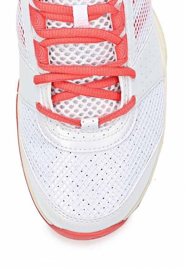 Женские кроссовки Adidas Performance (Адидас Перфоманс) M19753: изображение 9