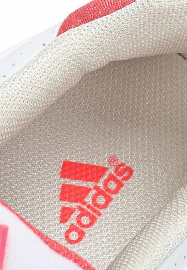 Женские кроссовки Adidas Performance (Адидас Перфоманс) M19753: изображение 11
