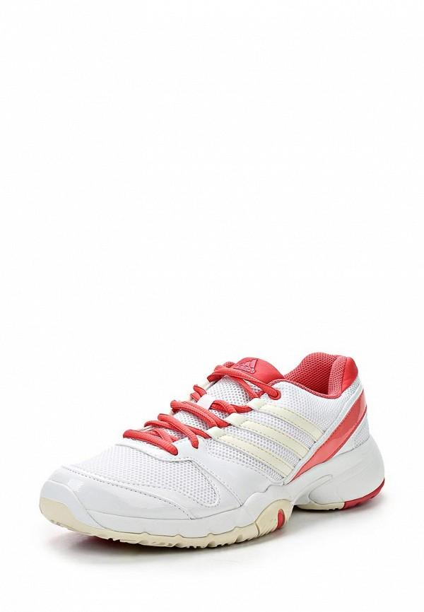 Женские кроссовки Adidas Performance (Адидас Перфоманс) M19758: изображение 1