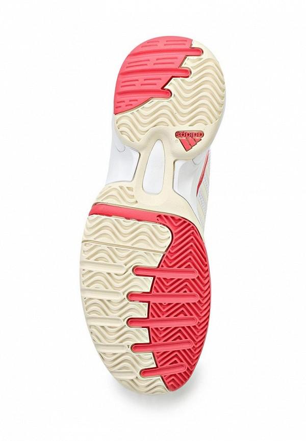 Женские кроссовки Adidas Performance (Адидас Перфоманс) M19758: изображение 3