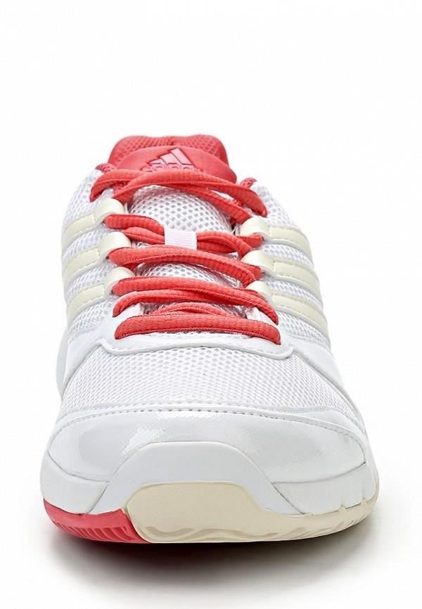 Женские кроссовки Adidas Performance (Адидас Перфоманс) M19758: изображение 5