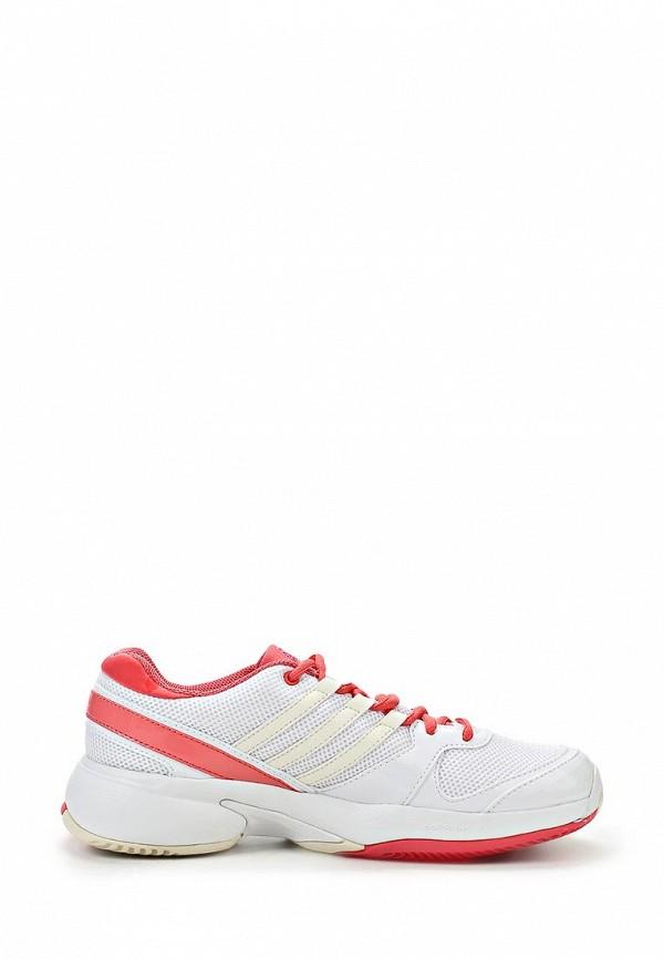 Женские кроссовки Adidas Performance (Адидас Перфоманс) M19758: изображение 7