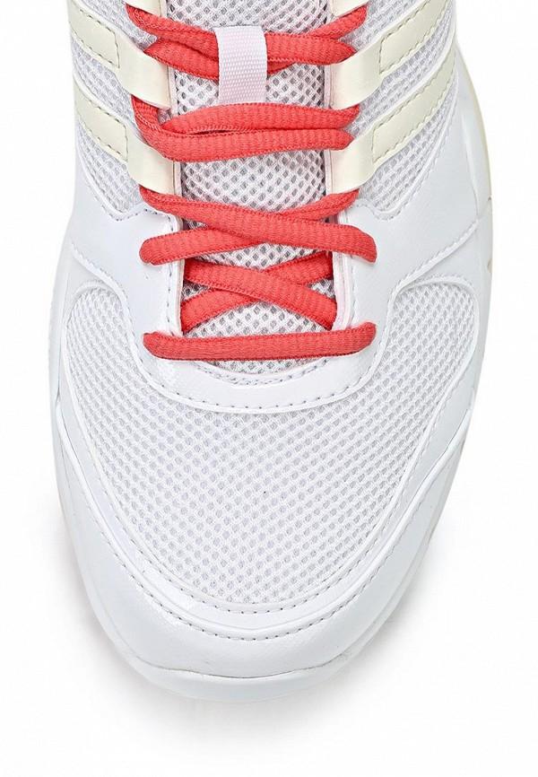 Женские кроссовки Adidas Performance (Адидас Перфоманс) M19758: изображение 9