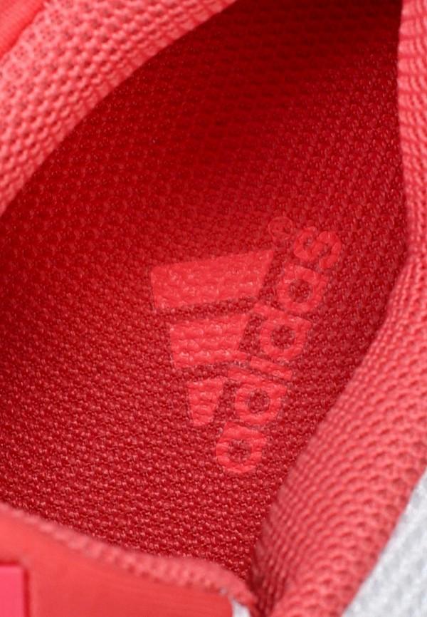 Женские кроссовки Adidas Performance (Адидас Перфоманс) M19758: изображение 11