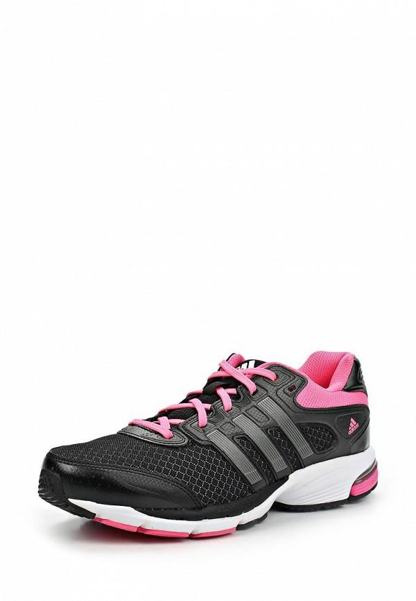 Женские кроссовки Adidas Performance (Адидас Перфоманс) M20541: изображение 1