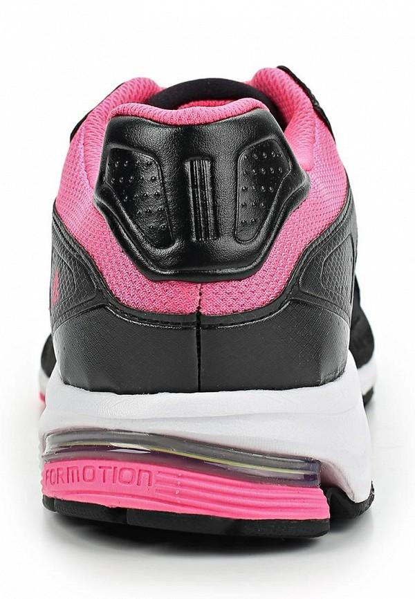 Женские кроссовки Adidas Performance (Адидас Перфоманс) M20541: изображение 3