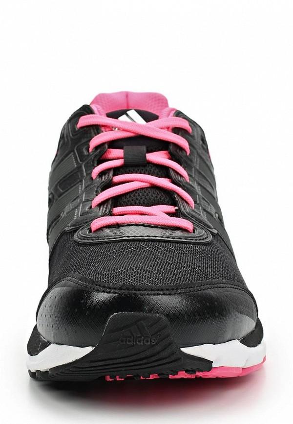 Женские кроссовки Adidas Performance (Адидас Перфоманс) M20541: изображение 6