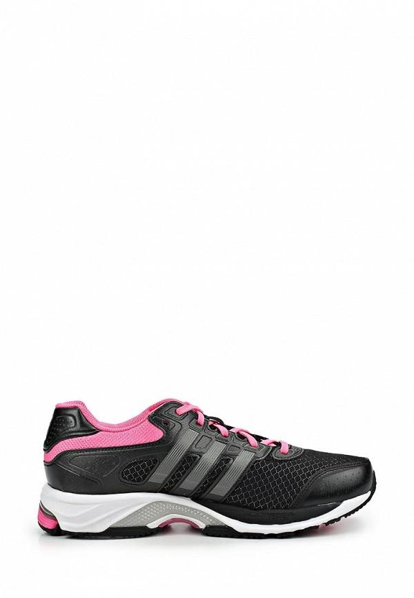 Женские кроссовки Adidas Performance (Адидас Перфоманс) M20541: изображение 8