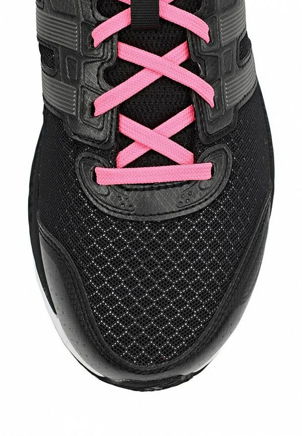 Женские кроссовки Adidas Performance (Адидас Перфоманс) M20541: изображение 10