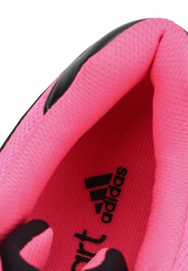 Женские кроссовки Adidas Performance (Адидас Перфоманс) M20541: изображение 12