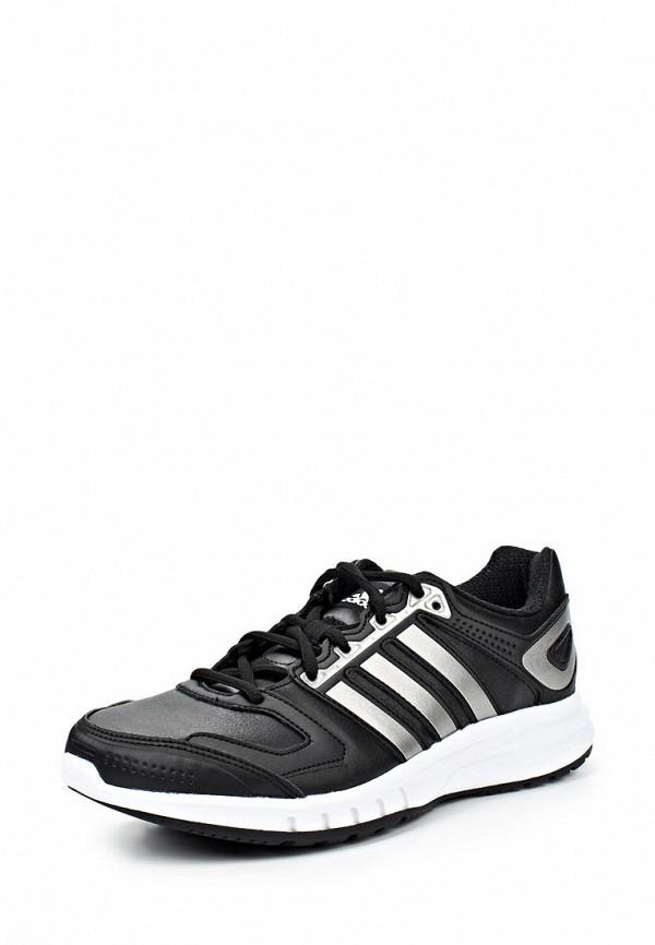 Женские кроссовки Adidas Performance (Адидас Перфоманс) M21900: изображение 1