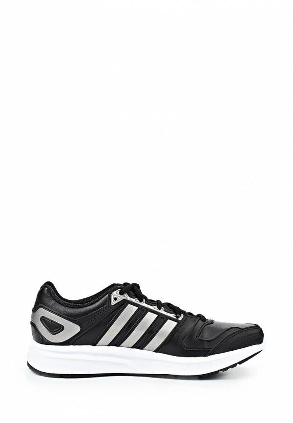 Женские кроссовки Adidas Performance (Адидас Перфоманс) M21900: изображение 7