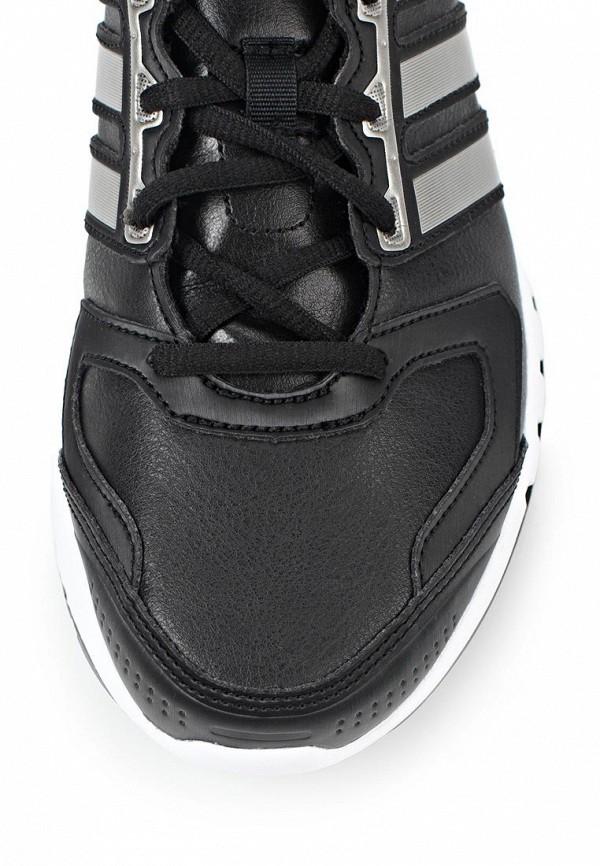 Женские кроссовки Adidas Performance (Адидас Перфоманс) M21900: изображение 9