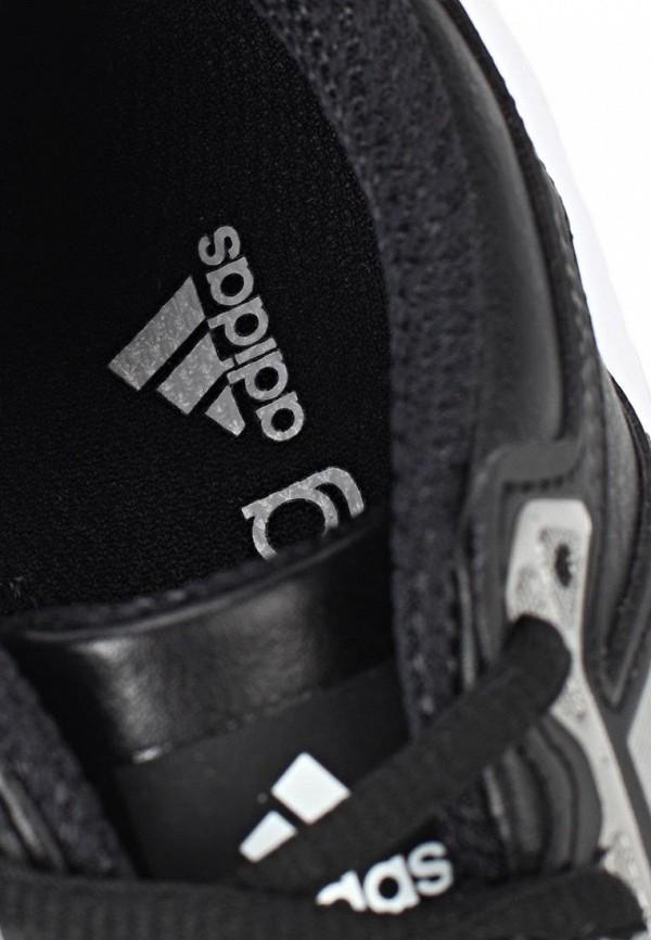 Женские кроссовки Adidas Performance (Адидас Перфоманс) M21900: изображение 11