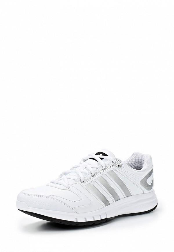 Женские кроссовки Adidas Performance (Адидас Перфоманс) M21901: изображение 1