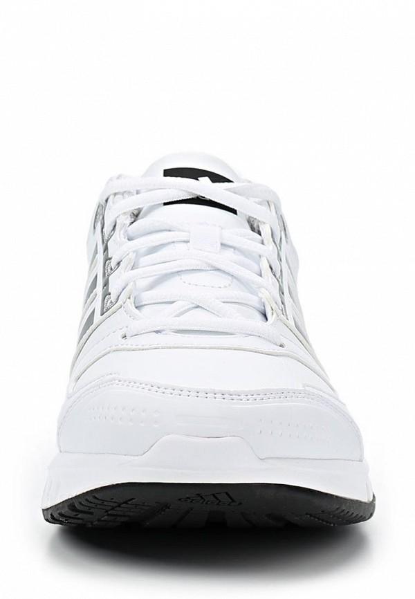 Женские кроссовки Adidas Performance (Адидас Перфоманс) M21901: изображение 3