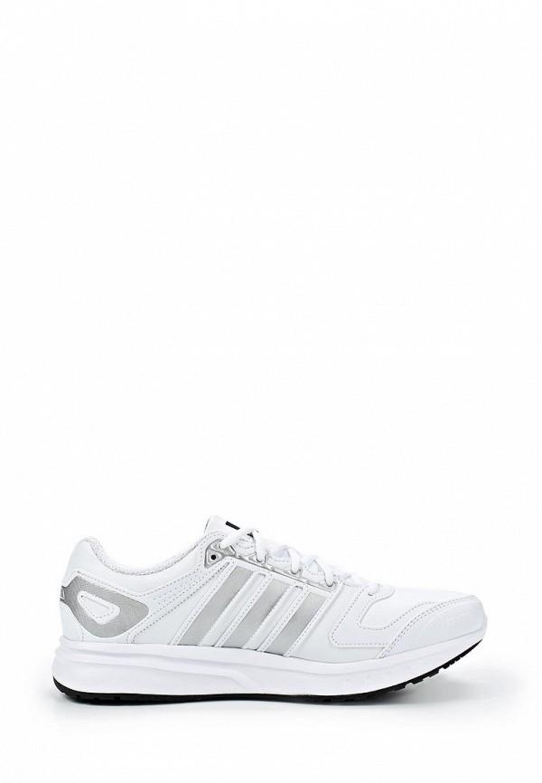 Женские кроссовки Adidas Performance (Адидас Перфоманс) M21901: изображение 4