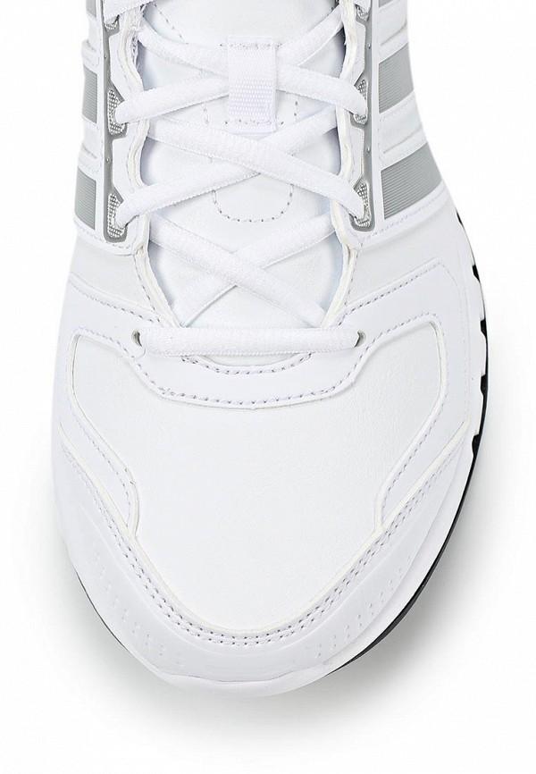 Женские кроссовки Adidas Performance (Адидас Перфоманс) M21901: изображение 5