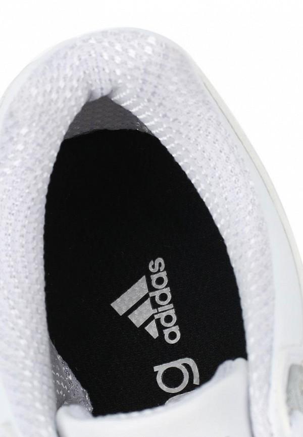 Женские кроссовки Adidas Performance (Адидас Перфоманс) M21901: изображение 6