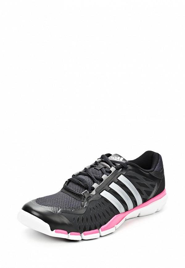 Женские кроссовки Adidas Performance (Адидас Перфоманс) M22621: изображение 1
