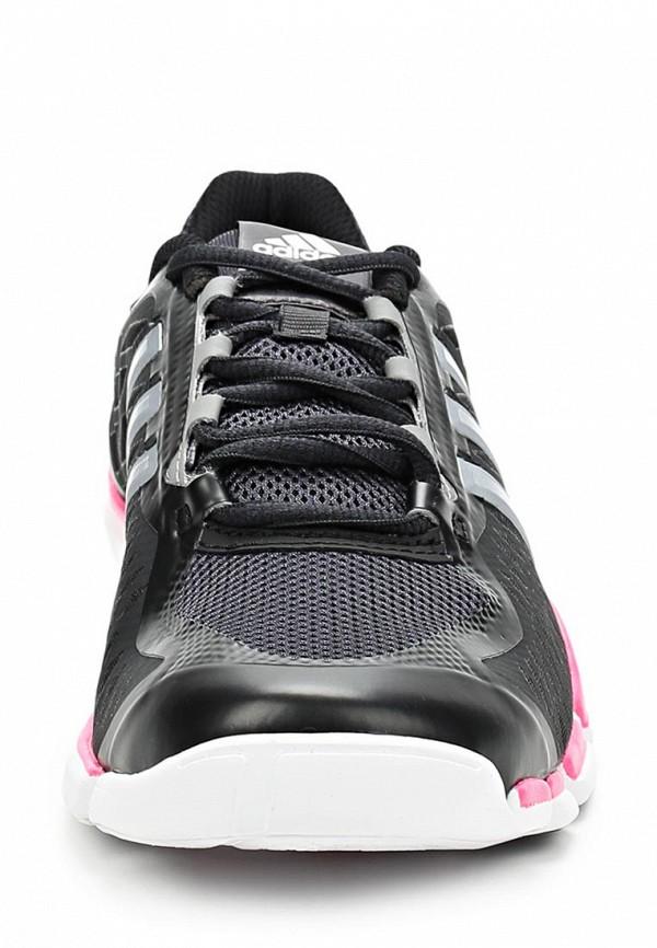 Женские кроссовки Adidas Performance (Адидас Перфоманс) M22621: изображение 5