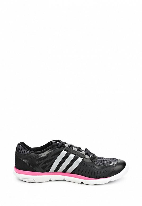 Женские кроссовки Adidas Performance (Адидас Перфоманс) M22621: изображение 7