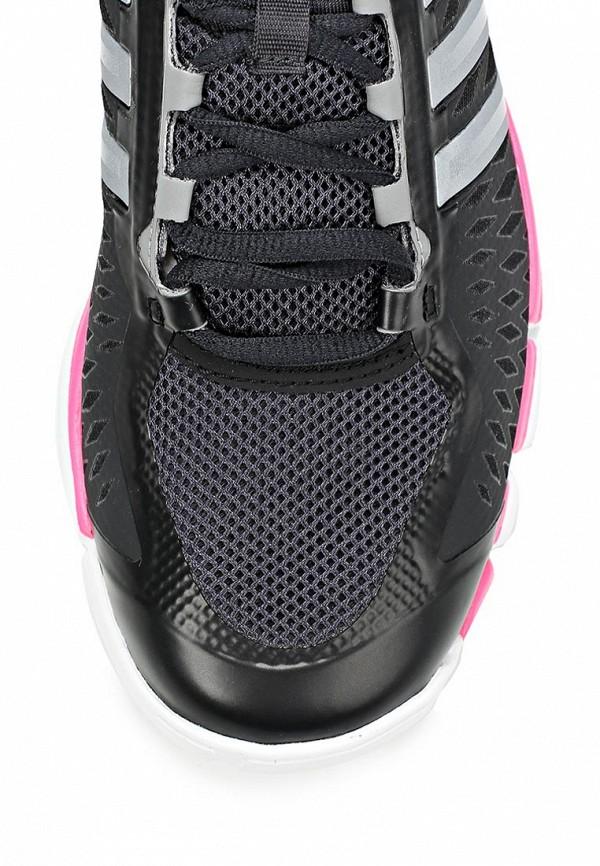 Женские кроссовки Adidas Performance (Адидас Перфоманс) M22621: изображение 9