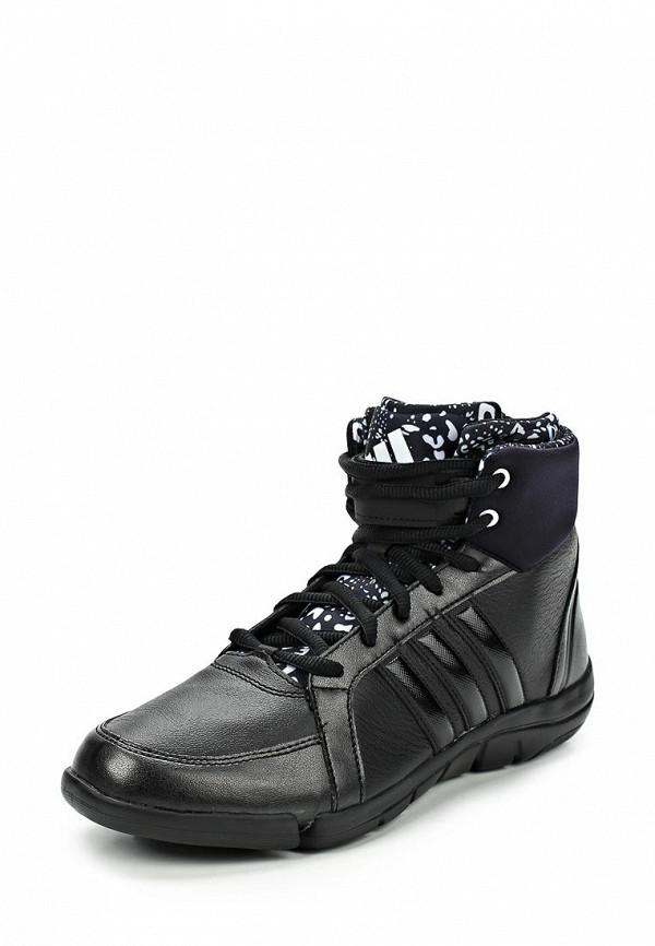 Женские кроссовки Adidas Performance (Адидас Перфоманс) M25646: изображение 1