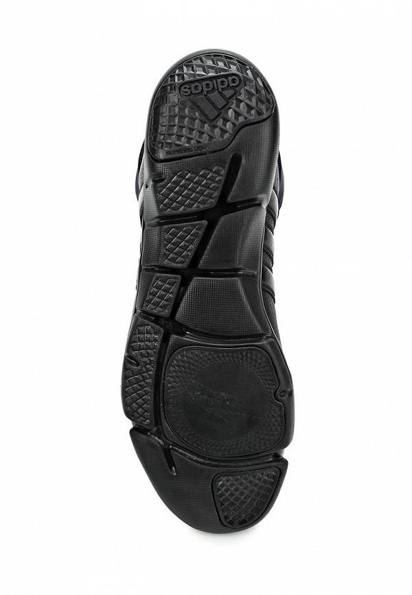 Женские кроссовки Adidas Performance (Адидас Перфоманс) M25646: изображение 3