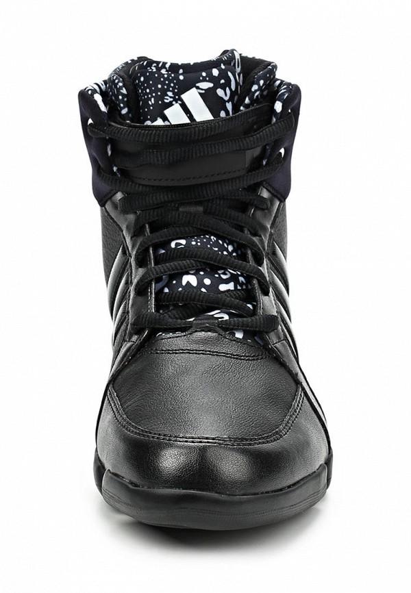 Женские кроссовки Adidas Performance (Адидас Перфоманс) M25646: изображение 5