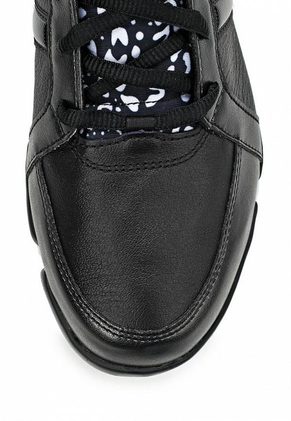 Женские кроссовки Adidas Performance (Адидас Перфоманс) M25646: изображение 9
