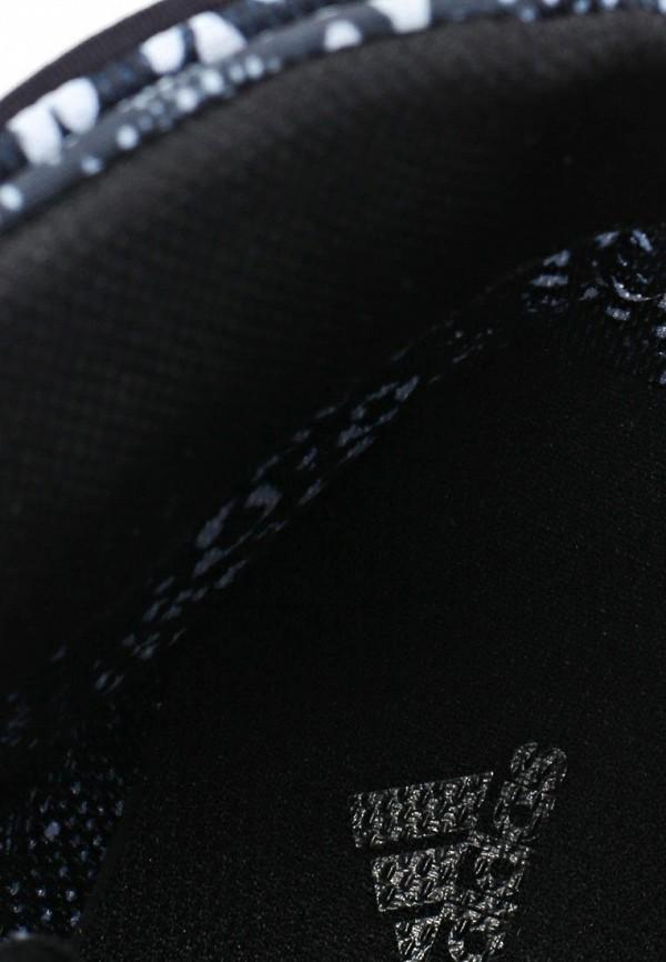 Женские кроссовки Adidas Performance (Адидас Перфоманс) M25646: изображение 11