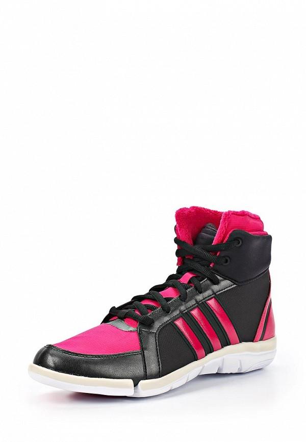 Женские кроссовки Adidas Performance (Адидас Перфоманс) M29671: изображение 1