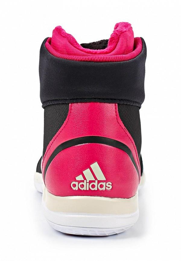 Женские кроссовки Adidas Performance (Адидас Перфоманс) M29671: изображение 3