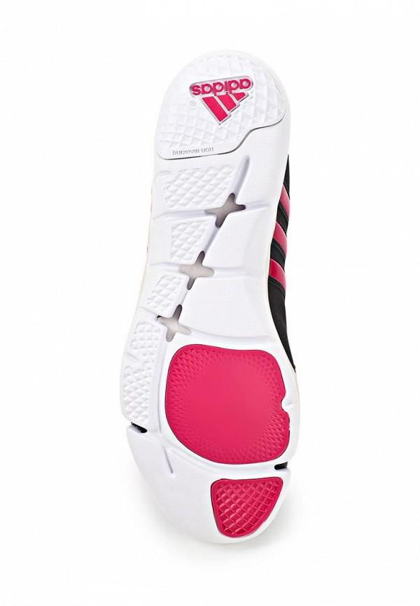 Женские кроссовки Adidas Performance (Адидас Перфоманс) M29671: изображение 4