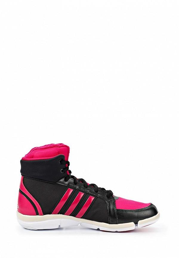 Женские кроссовки Adidas Performance (Адидас Перфоманс) M29671: изображение 8