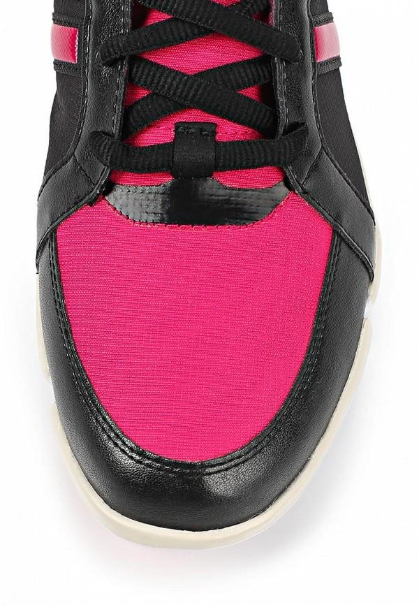 Женские кроссовки Adidas Performance (Адидас Перфоманс) M29671: изображение 10