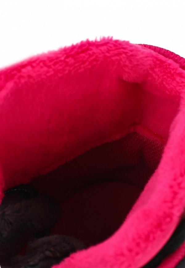 Женские кроссовки Adidas Performance (Адидас Перфоманс) M29671: изображение 12