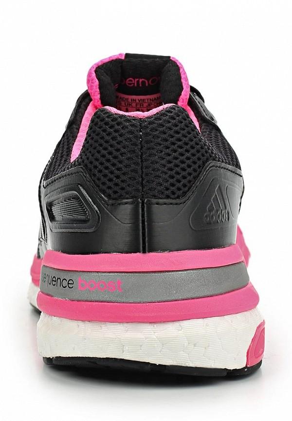 Женские кроссовки Adidas Performance (Адидас Перфоманс) M29717: изображение 3