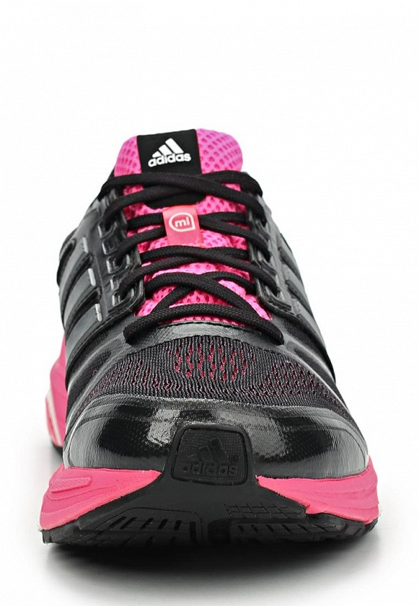 Женские кроссовки Adidas Performance (Адидас Перфоманс) M29717: изображение 6