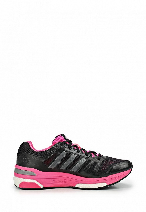 Женские кроссовки Adidas Performance (Адидас Перфоманс) M29717: изображение 8