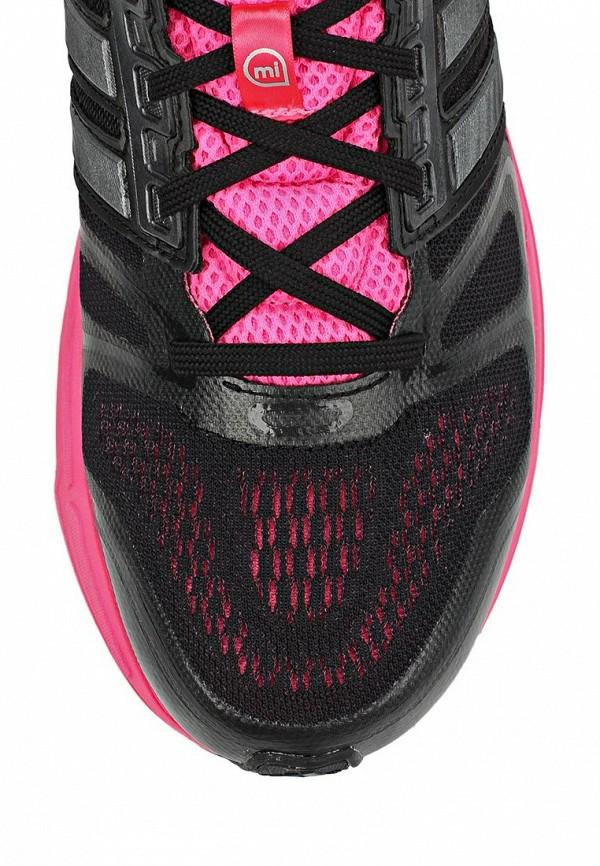 Женские кроссовки Adidas Performance (Адидас Перфоманс) M29717: изображение 10