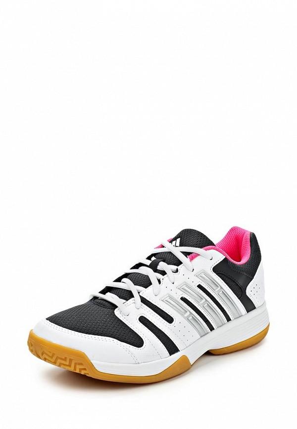 Женские кроссовки Adidas Performance (Адидас Перфоманс) M29951: изображение 1