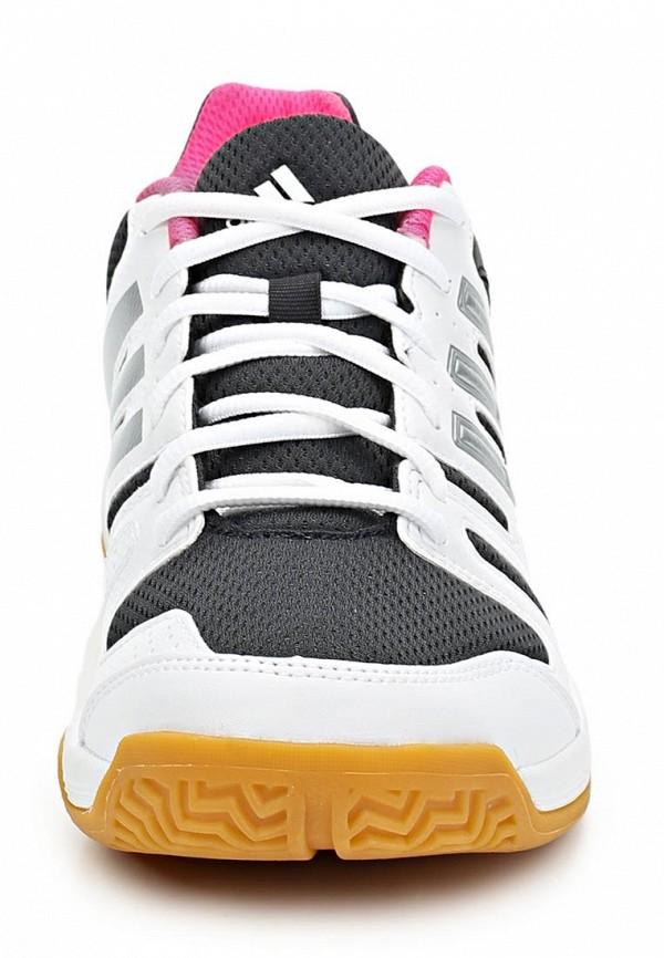 Женские кроссовки Adidas Performance (Адидас Перфоманс) M29951: изображение 5