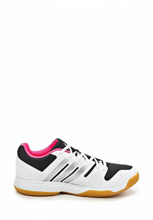 Женские кроссовки Adidas Performance (Адидас Перфоманс) M29951: изображение 7