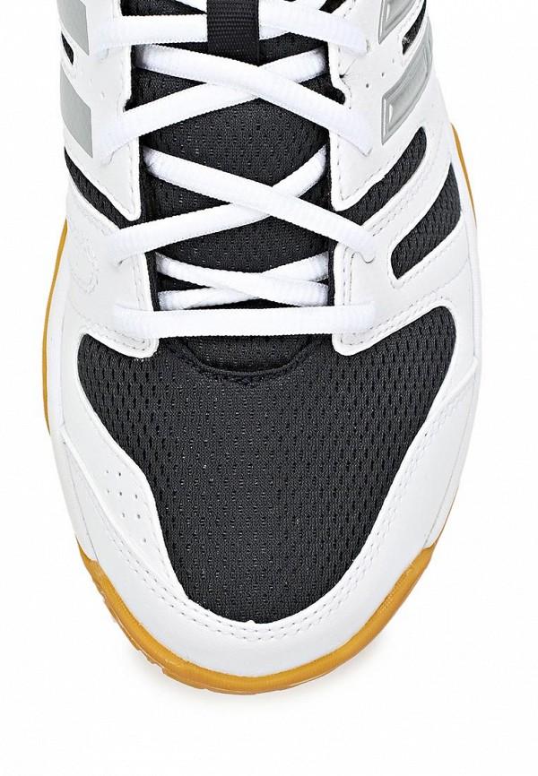 Женские кроссовки Adidas Performance (Адидас Перфоманс) M29951: изображение 9
